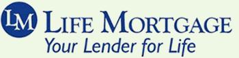Life Mortgage Home Loans